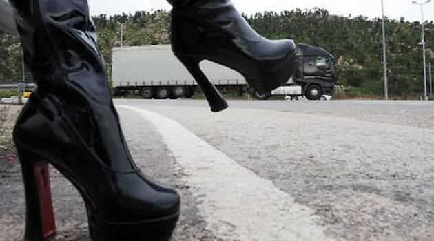 prostitutas en murcia centros para mujeres prostitutas