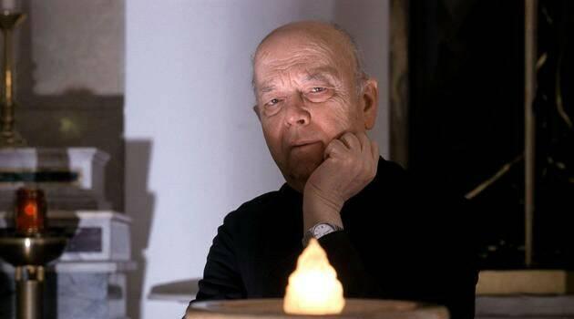 Advertencia profética y polémica del exorcista italiano Gabriele Amorth, para iniciar el año 2016