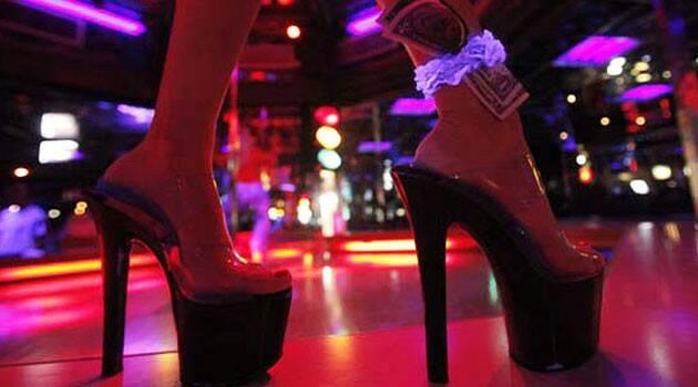 prostitutas panama las prostitutas cristianas