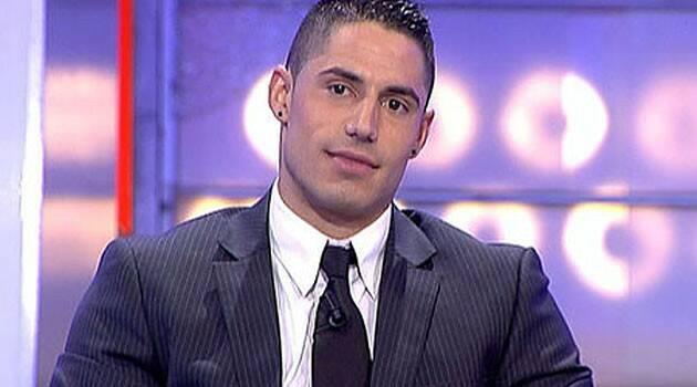 """En Fátima confesó: """"Ahora soy más feliz que cuando ganaba 15.000 euros al mes y tenía una rubia a cada lado"""""""