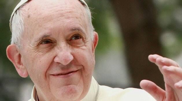 Papa Francisco valora el orar como Abraham, para fortalecer la esperanza