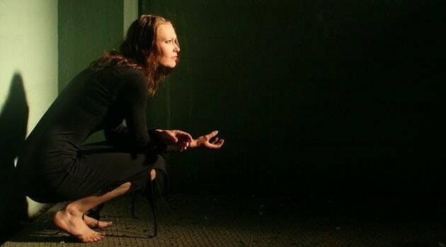 Psiquiatras y exorcistas unen fuerzas, en la batalla con el demonio