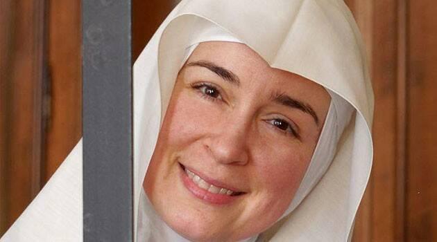 En Medjugorje, gerente comercial de una multinacional decidió abandonarlo todo para ser esposa de Cristo