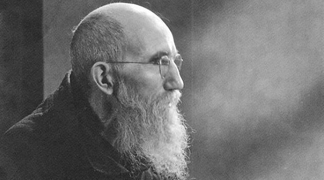 """Emotivo testimonio de gratitud a un sacerdote con carisma de sanación: """"Padre Solanus Casey curó a mi hermana"""""""