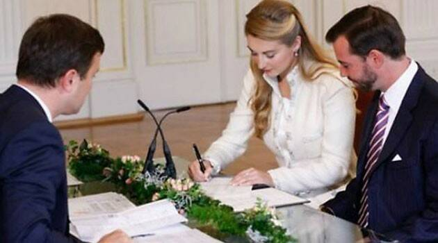 Matrimonio Catolico Hijos : Sobre el matrimonio civil y ajuntarse portaluz